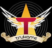 Tsukame