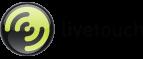 Um Blog da Livetouch