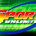 Sports Unlimited 06-23-12