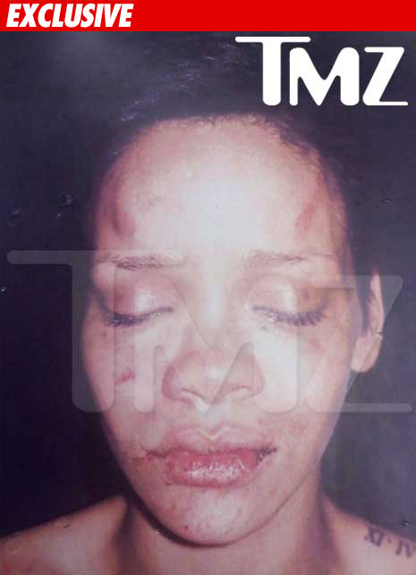 rihanna no makeup. no makeup pretty.