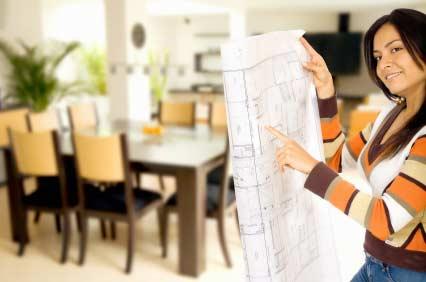 Home Design Picture Interior Design Jobs