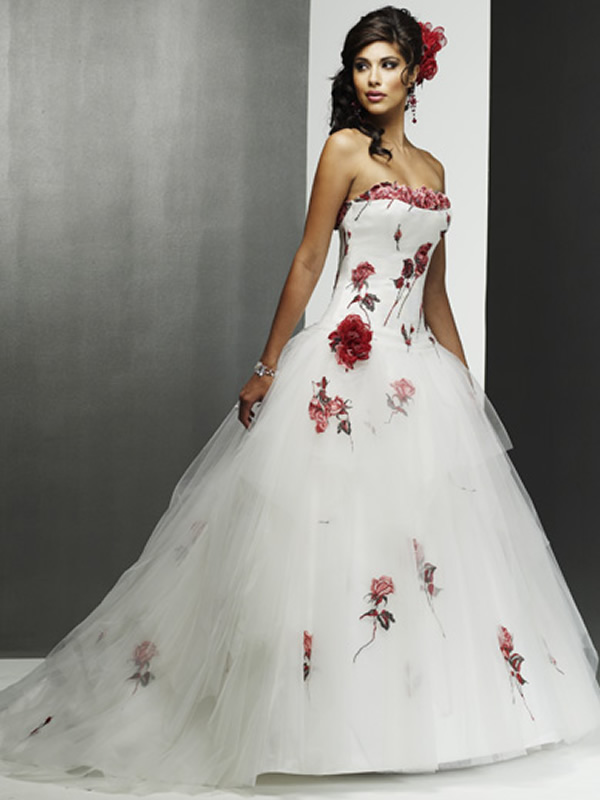 Australian Wedding Dress Designer
