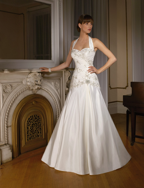 Best prices wedding dresses