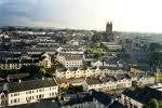 Kilkenny5