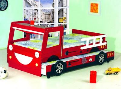 Dormitorios infantiles recamaras para bebes y ni os cama for Precios de dormitorios infantiles