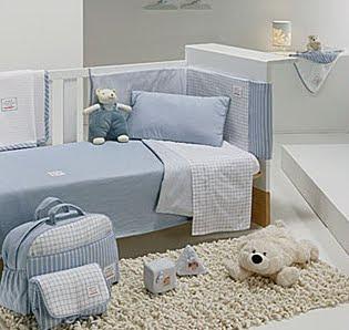 Dormitorios infantiles recamaras para bebes y ni os - Cunas carrefour precios 2014 ...