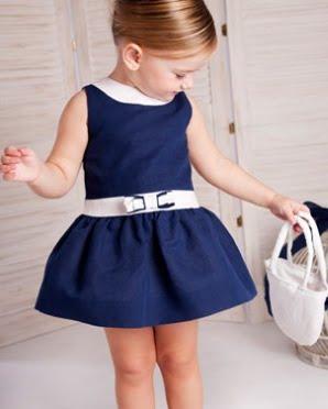 Sophie es el resultado de la ilusión de ofrecer ropa y complementos para los más pequeños con las premisas Calidad y Diseño. Es un producto dirigido a las mamás que buscan un clásico renovado.