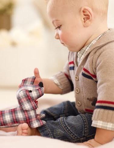 Gran variedad en zapatos para bebés sin suela o suela blanda a precios increibles. Diseño, tendencias y moda para los auténticos reyes de la casa.