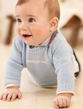 Ropa zapatos para bebes varones y bebitas infantil moda - Ropa bebe 0 meses ...