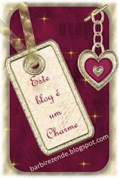 Blog de Charme