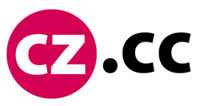 CZ.CC:Free Domain