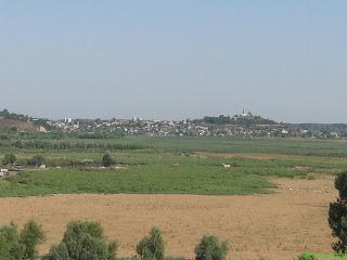 Aegyssus (Tulcea)