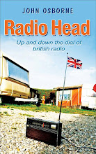 Buy Radio Head here