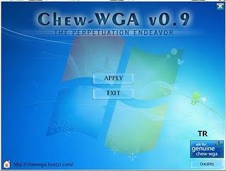Download Ativador Definitivo Windows 7 e Windows 2008