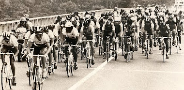 Vuelta ciclística al Tachira