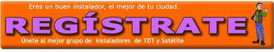 Banner++el+antenista.com PowerCam sale absuelto de las acusaciones  de Viaccess