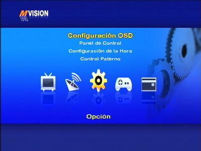 Mvision 300 HD para la TDT y GolTV-http://2.bp.blogspot.com/_WEmgbnumRFY/SsC9nDKP_9I/AAAAAAAAOvw/kF3m9aMpdTA/s400/hd_300_3_mini.jpg