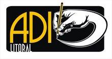 Juan Ojeda es miembro de la Asociación de Dibujantes Independientes del Litoral Argentino