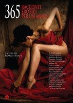 365 racconti erotici per un anno