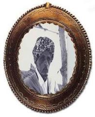 Sultan Mohamud Ali Shire
