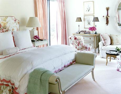 Quarto Santana Lopez 38-zises-bedroom-1108-xlg-85350845-73140694