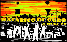 SITE PARCEIRO EM DIVULGAÇÕES !!!