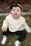 Little Layna Sage