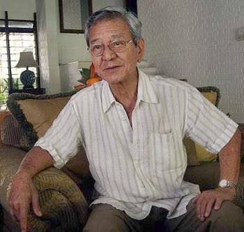 Charitable Koon Yew Yin founder IGB
