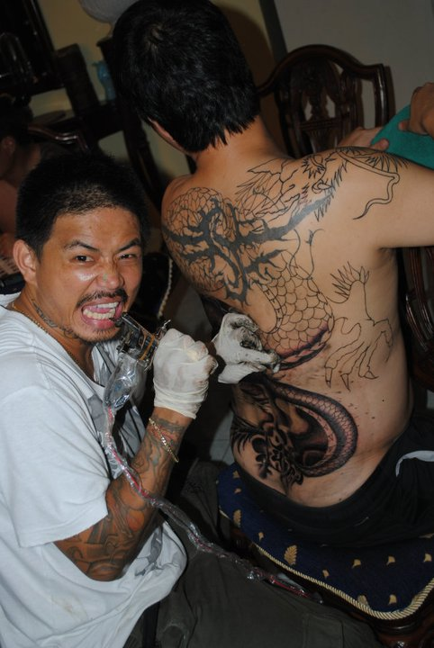 ink cebu ubec 39 s best male tattoo artists