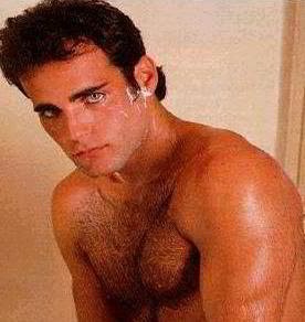 chris meloni and brian bloom