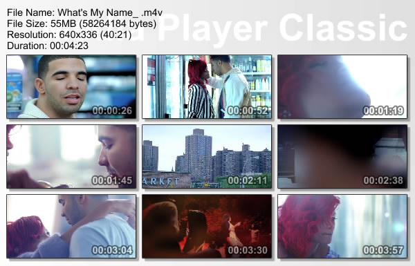 What's My Name? [iTunes Plus Video] What%2527s+My+Name_+.m4v_thumbs_%255B2010.11.19_23.46.00%255D