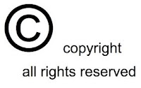 ALL MATERIAL IS UNDER U.S. COPYRIGHT