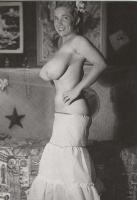 michelle malkin nude upskirt