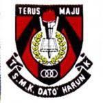 ~SMK Dato Harun~