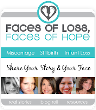 I am the face of missed miscarriages and infant loss