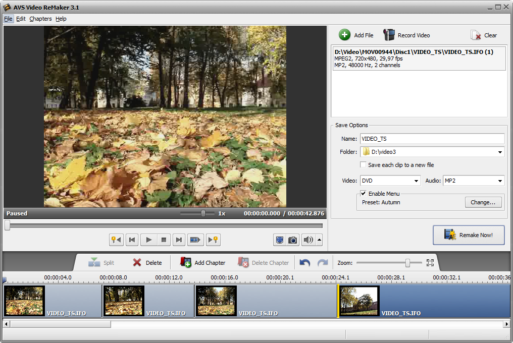 Avs video converter v6.2.3.314 crack convert any format