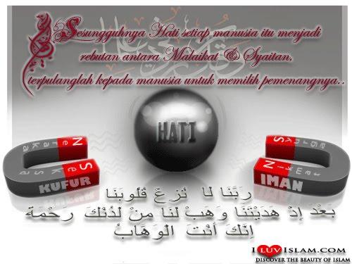 http://2.bp.blogspot.com/_WFPbsM4_T7A/TC8aa0sZ-rI/AAAAAAAAATY/5VD5Z-5sBx4/s1600/magnethati.jpg
