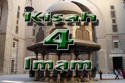 http://2.bp.blogspot.com/_WFPbsM4_T7A/TEbcY1HuMQI/AAAAAAAAArQ/ES2QT4hs4dU/s400/4+imam.jpg