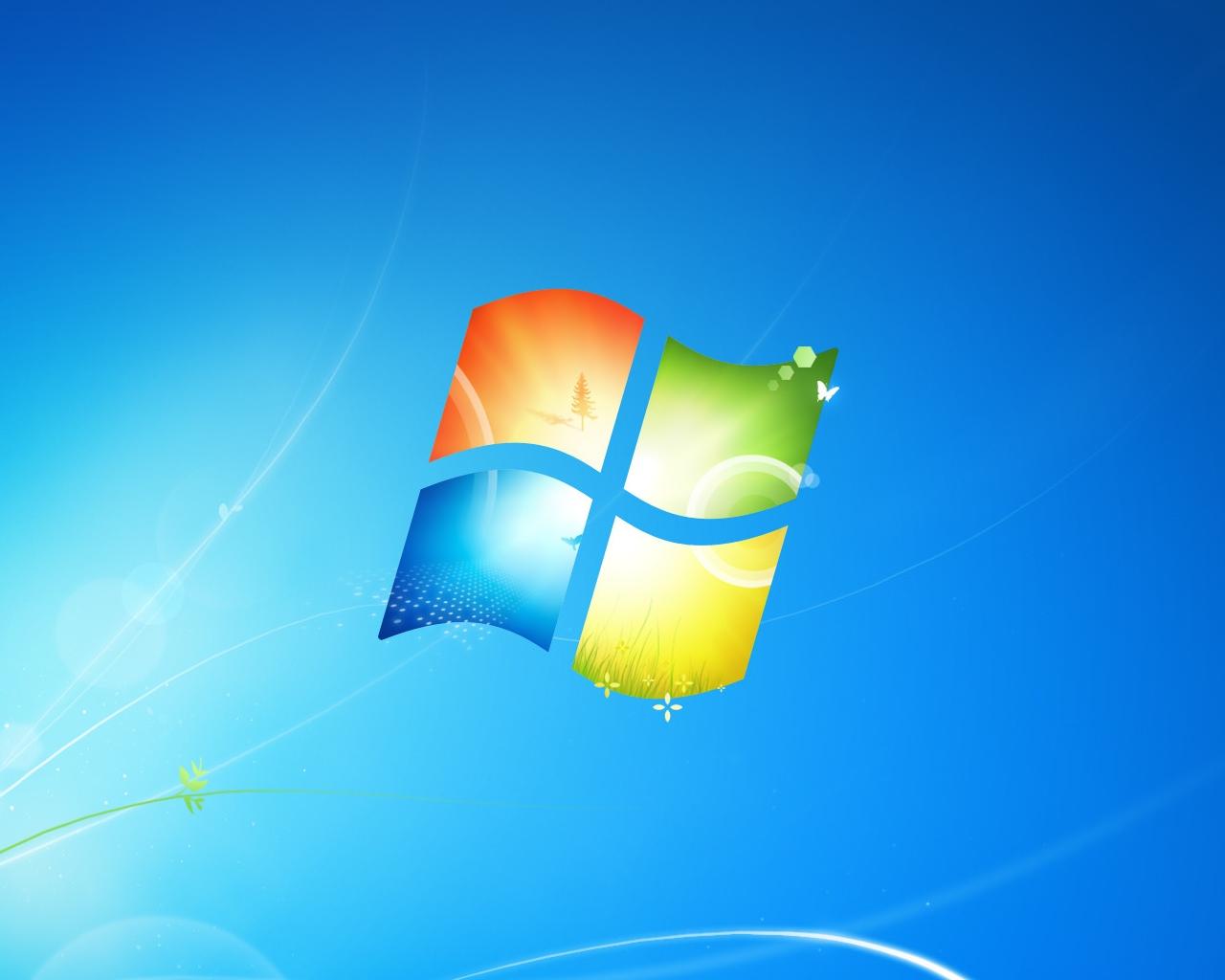 http://2.bp.blogspot.com/_WFPjKGKQauU/TQj6eHsaCOI/AAAAAAAAAAw/DhHms4LEJE0/s1600/Windows_7_Official_Wallpaper_1280x1024.jpg