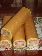 Benji Roll Mamatiera