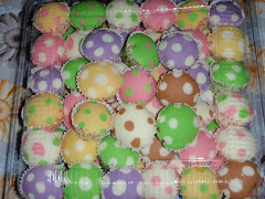 APAM DOT2