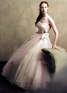 Wedding Dresses Italian Designers 28