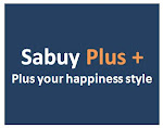 Sabuy Plus