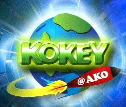 kokey_at_ako.jpg