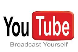 Cara mudah download video di youtube melalui pengaya firefox