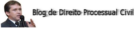 blog jurídico do Prof. Reinaldo