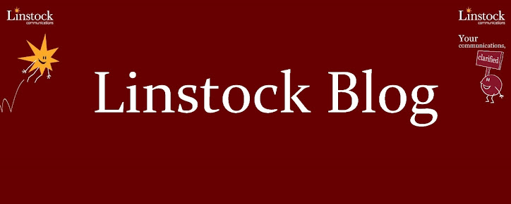 Linstock Communications