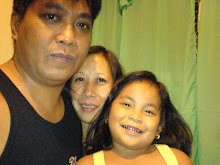 Me, My Honey and Baby...