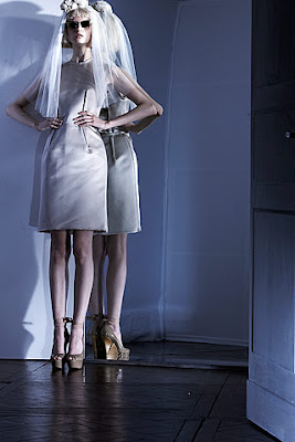 LANVIN CRUISE 2011…my favorites, part 4