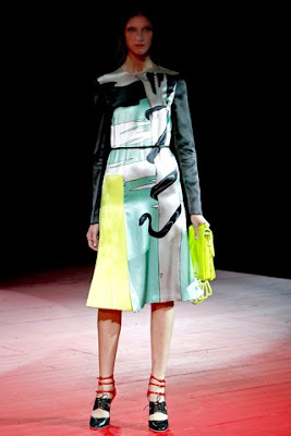 Miu Miu Summer 2011 – our favourites, part 2